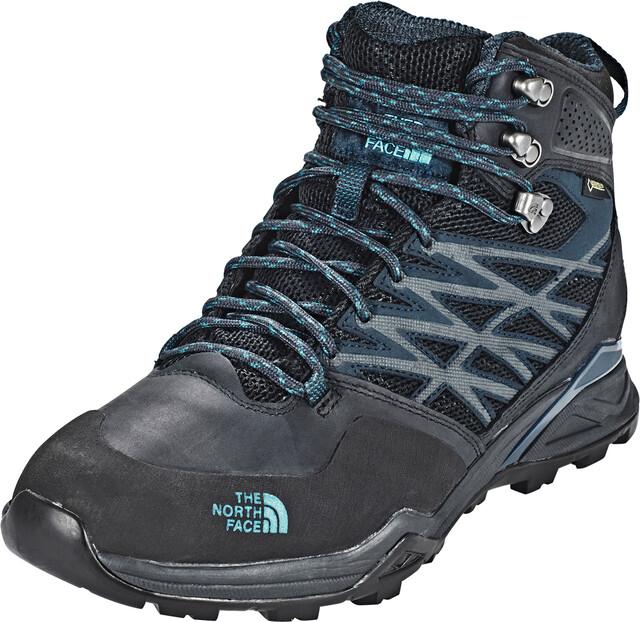 Zapatos The North Face Sintético Para Hombres   eBay